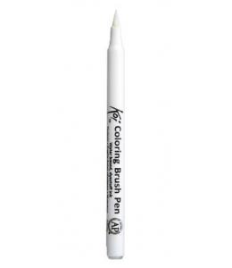 Акварельный маркер кисточка Koi 000 блендер, SAKURA Япония