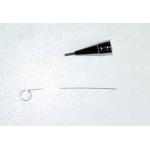 Наконечник для контуров металлический, диаметр 0,5 мм Marabu (Германия)