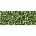 Контур Marabu-Liner Glitter с блестками, цвет 565 оливковый, 25 мл