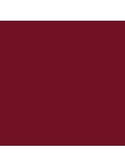 Краска акриловая Allegro KAL04 бордовый Stamperia, 59мл