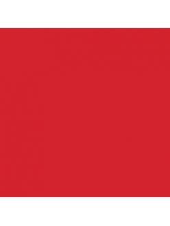 """Краска акриловая """"Allegro"""" KAL06, цвет раскаленный красный, Stamperia (Италия), 59мл"""