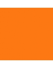 """Краска акриловая """"Allegro"""" KAL08, цвет апельсиновый, Stamperia (Италия), 59мл"""