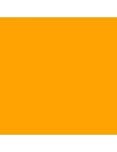 "Краска акриловая ""Allegro"" KAL09, цвет тёплый жёлтый, Stamperia (Италия), 59мл"
