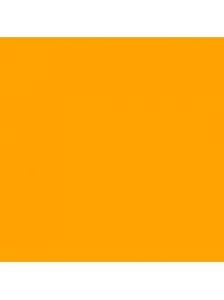Краска акриловая Allegro KAL09 тёплый жёлтый Stamperia, 59мл