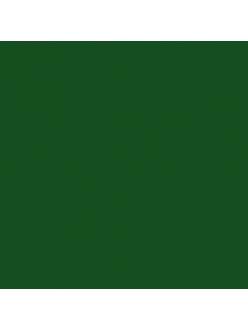 Краска акриловая Allegro KAL100 зеленая листва Stamperia, 59мл