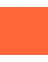 """Краска акриловая """"Allegro"""" KAL101, цвет тыквенный, Stamperia (Италия), 59мл"""