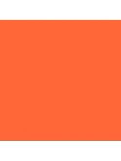 Краска акриловая Allegro KAL101 тыквенный, Stamperia, 59мл