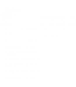 """Краска акриловая """"Allegro"""" KAL102, цвет титановые белила, Stamperia (Италия), 59мл"""