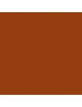 """Краска акриловая """"Allegro"""" KAL103, цвет красное дерево, Stamperia (Италия), 59мл"""