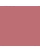 """Краска акриловая """"Allegro"""" KAL104, цвет розовый парчовый, Stamperia (Италия), 59мл"""