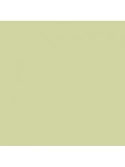 Краска акриловая, светлый желто-зеленый, Stamperia, 59мл