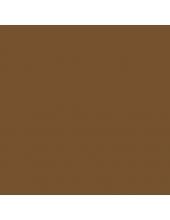 """Краска акриловая """"Allegro"""" KAL106, цвет темно-коричневый, Stamperia (Италия), 59мл"""