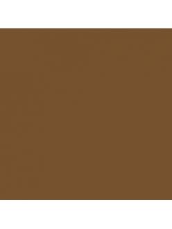 Краска акриловая Allegro KAL106 темно-коричневый Stamperia, 59мл