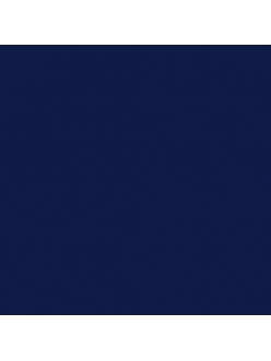 Краска акриловая, темно-синий, Stamperia, 59мл