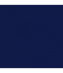 "Краска акриловая ""Allegro"" KAL107, цвет темно-синий, Stamperia (Италия), 59мл"