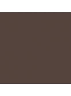 Краска акриловая Allegro KAL108 лесной орех Stamperia, 59мл