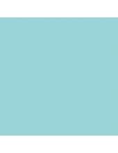 """Краска акриловая """"Allegro"""" KAL109, цвет индийский бирюзовый, Stamperia (Италия), 59мл"""