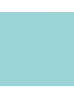 Краска акриловая Allegro KAL109 индийский бирюзовый Stamperia, 59мл