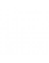 "Краска акриловая ""Allegro"" KAL11, цвет белый, Stamperia (Италия), 59мл"