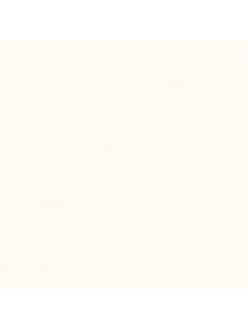 Краска акриловая Allegro KAL110 молочно-белый Stamperia, 59мл
