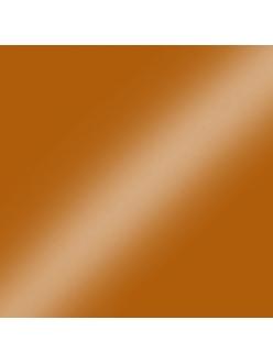 """Краска акриловая """"Allegro"""" KAL117 металлик, цвет медный, Stamperia, 59мл"""