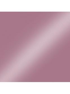 "Краска акриловая ""Allegro"" KAL118 металлик, цвет кармин жженый, Stamperia, 59мл"
