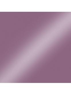 """Краска акриловая """"Allegro"""" KAL119 металлик, цвет сливовый, Stamperia, 59мл"""