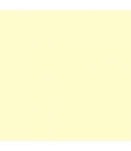 """Краска акриловая """"Allegro"""" KAL12, цвет слоновая кость, Stamperia (Италия), 59мл"""