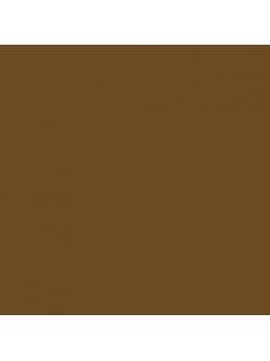 """Краска акриловая """"Allegro"""" KAL123, цвет грецкий орех, Stamperia (Италия), 59мл"""