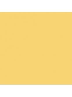 Краска акриловая Allegro KAL125 сливочный, Stamperia, 59мл