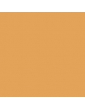 """Краска акриловая """"Allegro"""" KAL126, цвет оранжево-желтый, Stamperia 59 мл"""