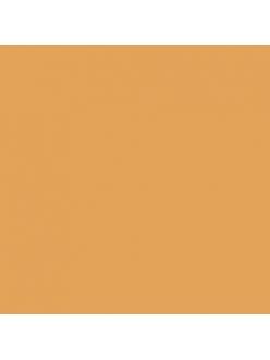 Краска акриловая Allegro KAL126 оранжево-желтый, Stamperia,  59 мл
