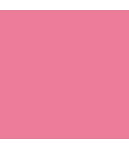 "Краска акриловая ""Allegro"" KAL127, цвет кувшинка розовая, Stamperia, 59 мл"
