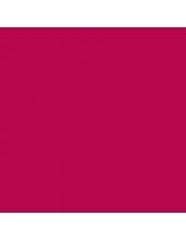 """Краска акриловая """"Allegro"""" KAL128, цвет красное яблоко, Stamperia (Италия), 59мл"""