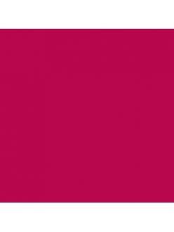 Краска акриловая Allegro KAL128 красное яблоко Stamperia, 59мл
