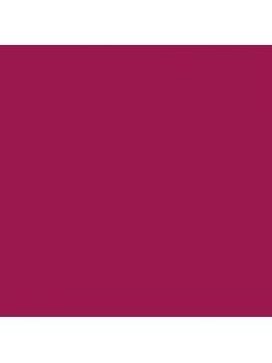 Краска акриловая Allegro KAL129 виноградно-клубничный, Stamperia, 59 мл
