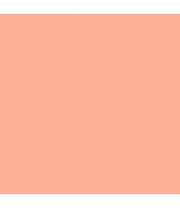 """Краска акриловая """"Allegro"""" KAL13, цвет весёлый розовый, Stamperia (Италия), 59мл"""