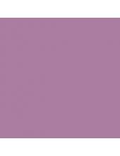 """Краска акриловая """"Allegro"""" KAL130, цвет фиалковый, Stamperia (Италия), 59 мл"""