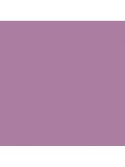 Краска акриловая Allegro KAL130 фиалковый Stamperia, 59 мл