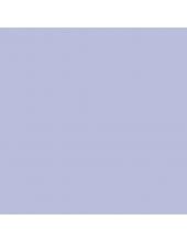 """Краска акриловая """"Allegro"""" KAL131, цвет фиалковый провансальский, Stamperia (Италия), 59мл"""