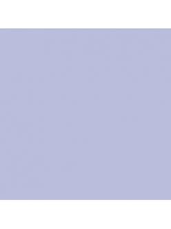 """Краска акриловая """"Allegro"""" KAL131 фиалковый провансальский, Stamperia, 59мл"""