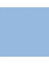 """Краска акриловая """"Allegro"""" KAL132, цвет запылённый синий, Stamperia (Италия)"""