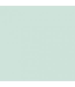 """Краска акриловая """"Allegro"""" KAL133, цвет бледно-зеленый, Stamperia (Италия)"""