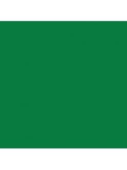 Краска акриловая Allegro KAL134, цвет натуральный зеленый, 59 мл, Stamperia (Италия)