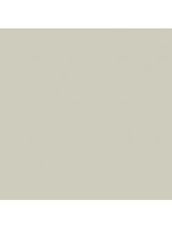 Краска акриловая Allegro KAL135, цвет теплый серый, Stamperia, 59 мл