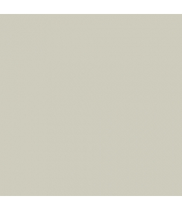 "Краска акриловая ""Allegro"" KAL135, цвет теплый серый, Stamperia (Италия), 59 мл"