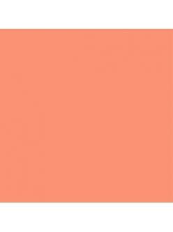 """Краска акриловая """"Allegro"""" KAL14, цвет цветы персика, Stamperia (Италия), 59мл"""