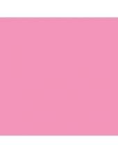"""Краска акриловая """"Allegro"""" KAL16, цвет розовый, Stamperia (Италия), 59мл"""