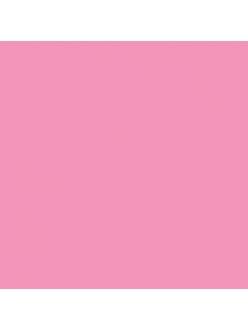 Краска акриловая Allegro KAL16 розовый Stamperia, 59мл