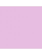 """Краска акриловая """"Allegro"""" KAL17, цвет сиреневый, Stamperia (Италия), 59мл"""